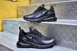 Men Air Max 270-003 Shoes
