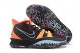 Women Kyrie Irving 7-007 Shoes