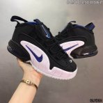 Nike Air Penny 1-008 Shoes