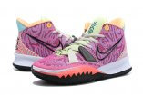 Women Kyrie Irving 7-001 Shoes