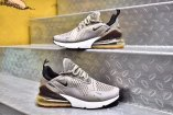 Men Air Max 270-001 Shoes