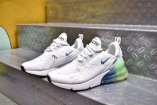 Women Air Max 270-012 Shoes