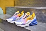 Women Air Max 270-008 Shoes