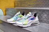 Women Air Max 270-005 Shoes