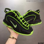 Nike Air Penny 1-009 Shoes