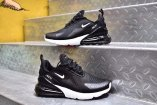 Men Air Max 270-013 Shoes
