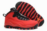 Men Air Jordans 10-003 Shoes