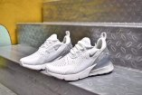 Women Air Max 270-007 Shoes