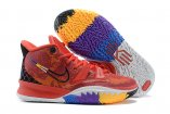 Women Kyrie Irving 7-009 Shoes