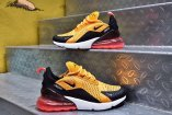 Men Air Max 270-002 Shoes