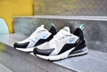 Women Air Max 270-010 Shoes