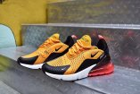 Women Air Max 270-001 Shoes
