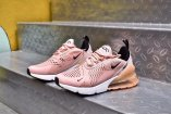 Women Air Max 270-004 Shoes