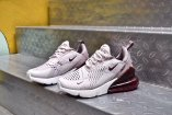 Women Air Max 270-003 Shoes