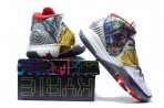 Kyrie Irving 6-018 Shoes