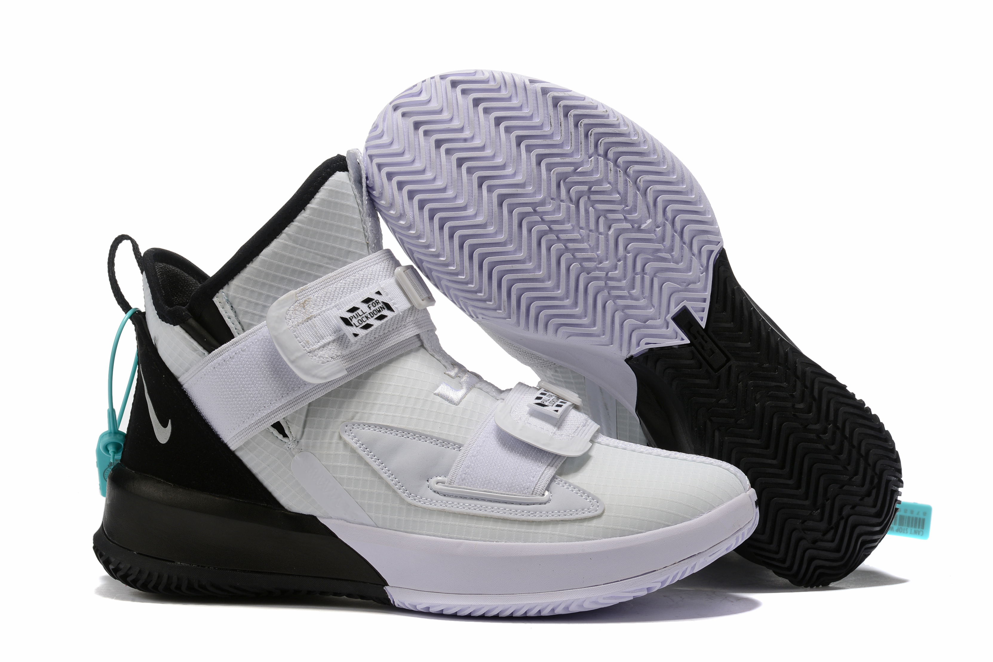 reputable site 1f8e6 74c45 Jame Soldier 13-001 Shoes - $52.00 :