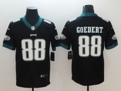 Philadelphia Eagles #88 Goedert-002 Jerseys
