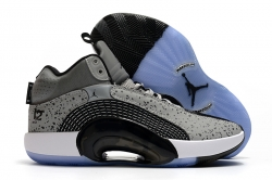 Air Jordans 35-010 Shoes