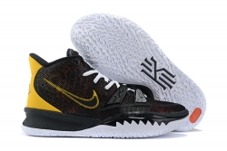 Women Kyrie Irving 7-010 Shoes