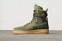 Nike Special Forces Air Force 1-004 Shoes