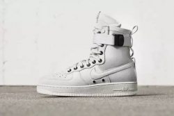 Women Nike Special Forces Air Force 1-002 Shoes